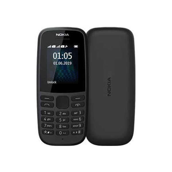 Nokia_105_2019_L_2