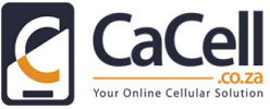 CaCellular